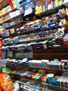 Tobacco Store 108 University2