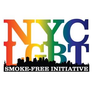 NYCLGBTSMI Logo FINAL