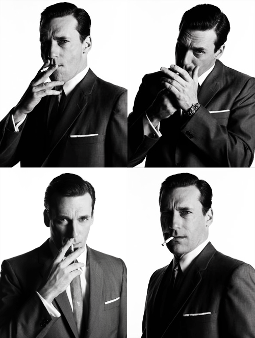 Big Tobacco S Mad Men Are At It Again Nyc Coalition For