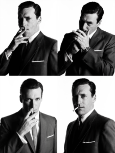 Smoking-Don-Draper-Jon-Hamm(1)
