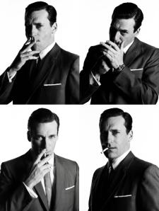 Smoking-Don-Draper-Jon-Hamm(1)