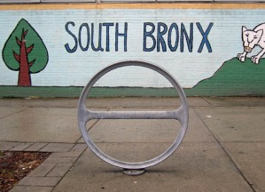 South_Bronx_Cover2