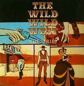 wildwildwest3