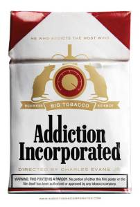 Addiction_Poster_FINAL_Lmed