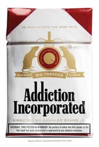 Addiction_Poster_FINAL_Lmed