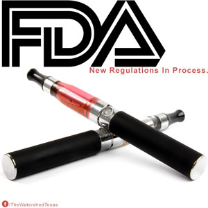 FDA-E-Cigarette-Standards-and-Nicotine-Policy