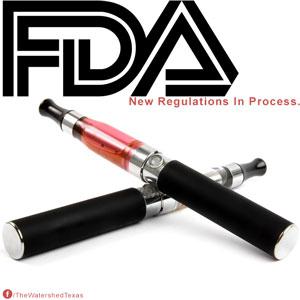 FDA-E-Cigarette-Standards-and-Nicotine-Policy