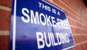 housing-to-go-smoke-free