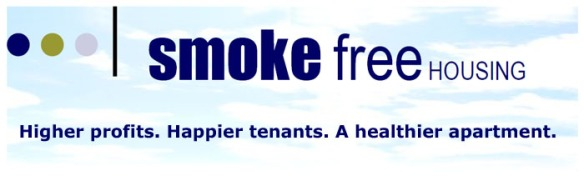 Smokefree housing web image_banner