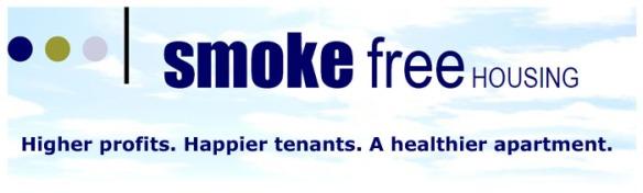 Smokefree housing web image_banner