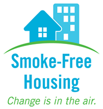 SmokeFreeHousing_Logo_English_Color