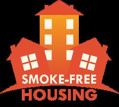 SmokeFreeLogoColor